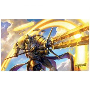 KeyForge - Raiding Knight Playmat