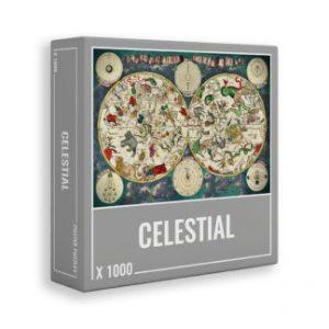 Puzzel - Celestial (1000)