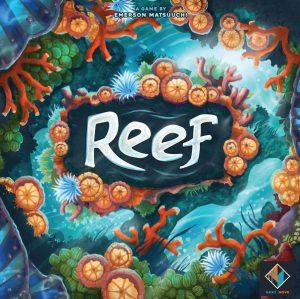 Reef NL