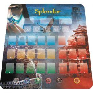 Splendor - Playmat