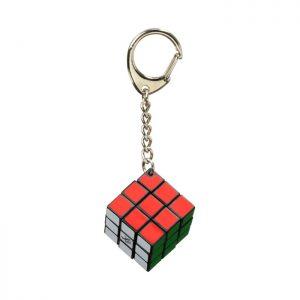 Cube Sleutelhanger - single
