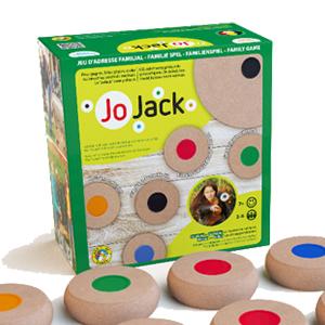 JoJack